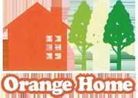 logo_house1